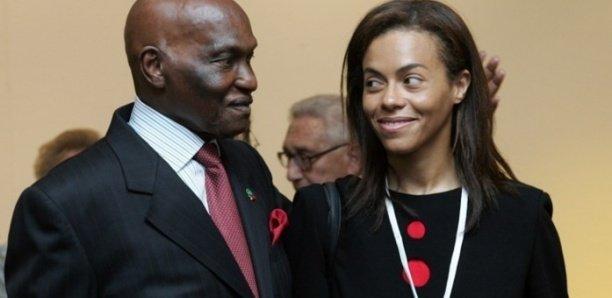Après une longue absence : Sindiély Wade de retour au Sénégal