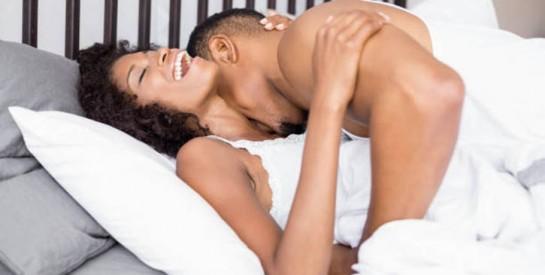 Comment réussir à faire l'amour toute une nuit ? Les secrets !