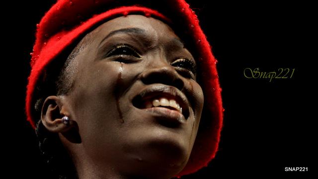 La Miss Sénégal 2020 connue