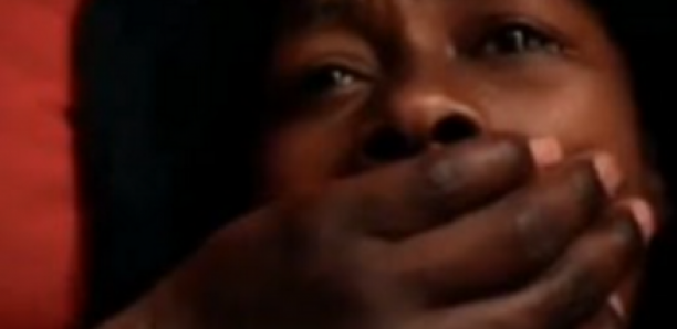Chambre criminelle : Ce que risque Seynabou Ndiaye qui aurait rendu aveugles ses deux belles-filles