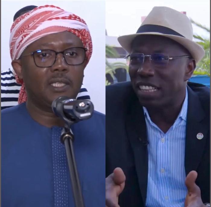 Parfum de coup d'État électoral en Guinée Bissau