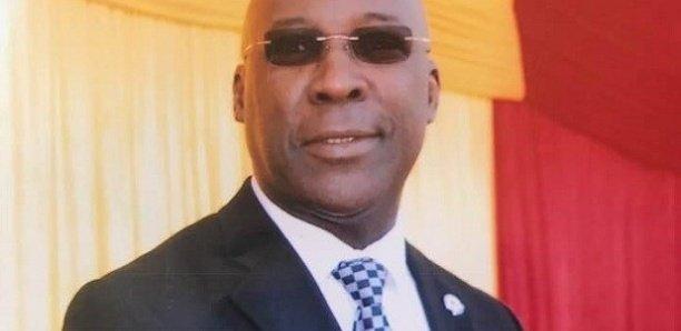 Bloqué à l'Aibd : Le Colonel Kébé retourne à Saint-Louis, son passeport lui est restitué