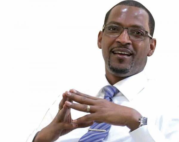 Mameboye Diao sur les raisons de l'ébullition du front social au Sénégal: «Sur deux ou trois sujets, ous avons failli... »