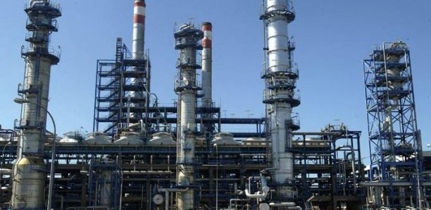 LA SAR DÉMENT: «Il n'y a aucun risque de pénurie de carburant »