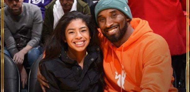 NBA : L'intégralité de la cérémonie en hommage à KOBE Bryant en vidéo