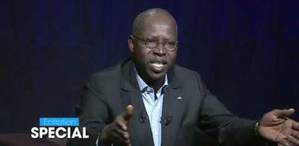 Le Sénégal face à un problème d'au moins 1821milliards de F Cfa...