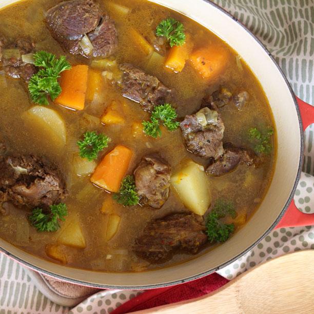 Drame à Thiaroye Tally Diallo : deux enfants d'une même famille décèdent après avoir mangé une soupe