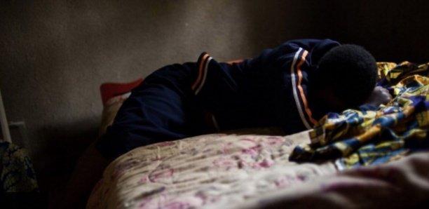 Horreur à Pikine : Une fillette de 7 ans violée par l'ex-amant de sa mère