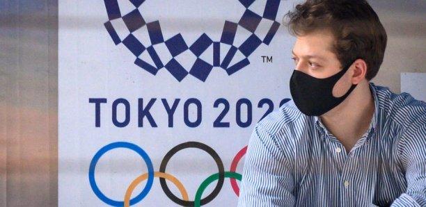 JO de Tokyo: sous pression, le Japon et le CIO évoquent un possible report