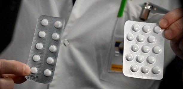 Coronavirus : Le Sénégal réquisitionne tous les stocks de chloroquine