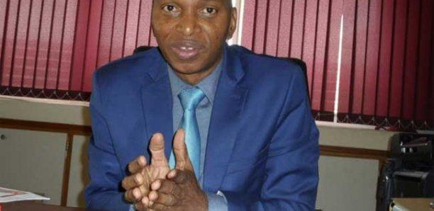 Covid-19 : Le ministre de l'agriculture annonce une stratégie de sécurité alimentaire