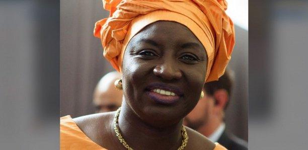 De la distance sociale, la proximité mentale et la solidarité renforcée (Par Aminata Touré)