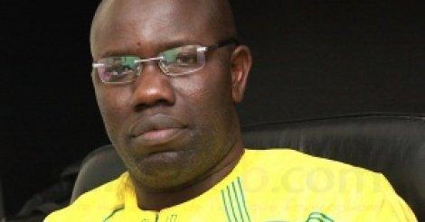 Revue de Presse du 8 Avril 2020 avec Fabrice Nguema  Tags: