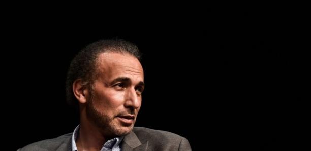 """Affaire Tariq Ramadan : Une expertise psy décrit """"l'emprise"""" des principales accusatrices"""
