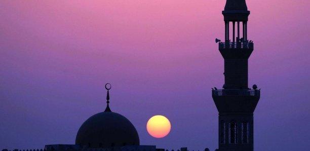 Korité-2020 : La coordination des musulmans du Sénégal célèbre l'Eid-el-Fitr ce samedi