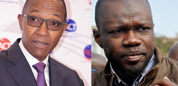 Gestion Covid-19 : L'Apr Plateau solde ses comptes avec Sonko et Abdoul Mbaye