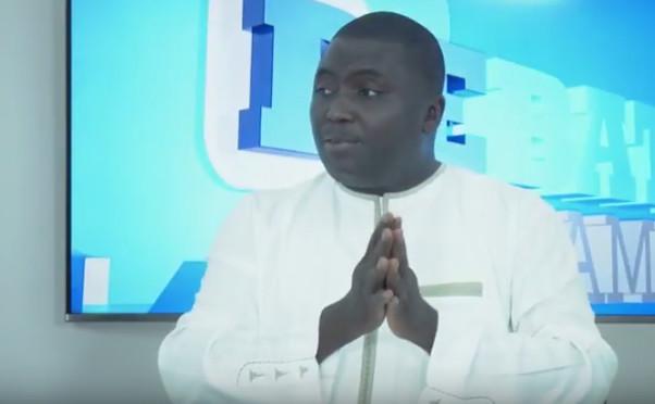 Fonds Covid-19 de la Médina : Le sous-préfet de Dakar désavoue le maire Bamba Fall