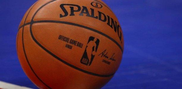 La NBA acte son retour sur les parquets au 31 juillet