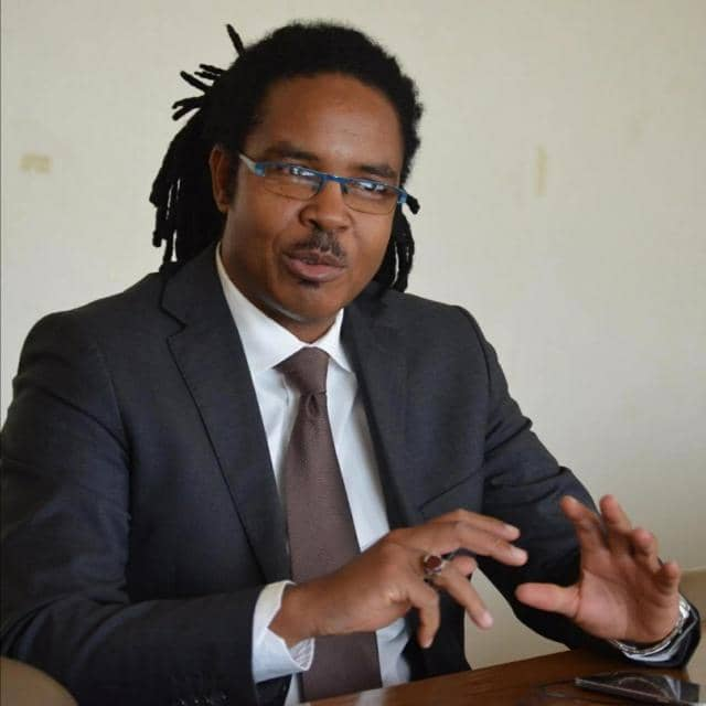 Lorsque Néné Fatoumata TALL embouche le PRODAC… (Par Lamine NDIAYE)