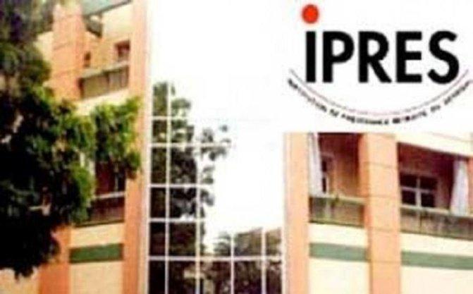 Thiès / Pour défaut de prise en charge par l'IPRES: 2 retraités meurent en une semaine