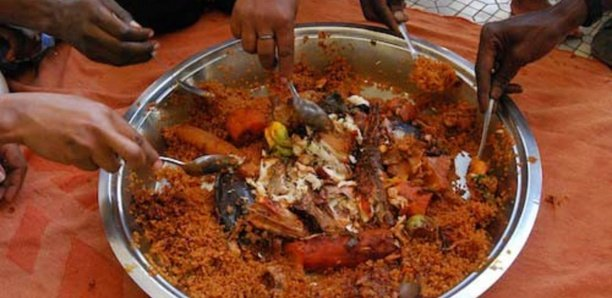 Risques d'insécurité alimentaire au Sénégal: Après la Fao, le Pam sonne l'alerte