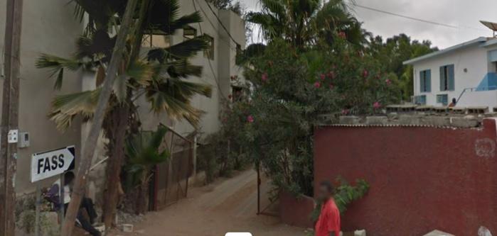 Enlèvement en plein jour chez Serigne Cheikh Tidiane Sy Al Makhtoum : une plainte déposée auprès du Procureur dès demain