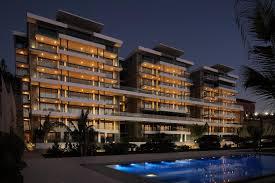Eden Rock : L'ancien ministre qui voulait acheter un appartement à 1 million d'euros.