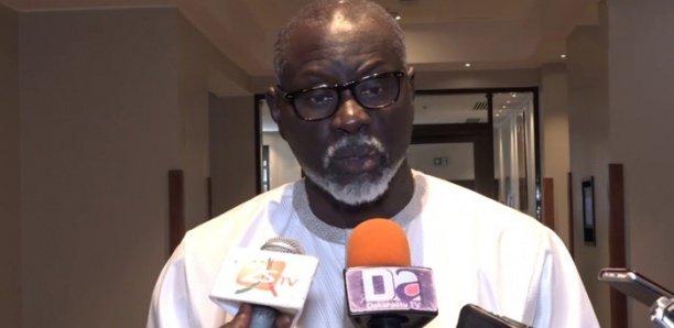 Modou Fall, directeur de l'Emploi : « Le travail abattu par Mansour Kama mérite d'être magnifié et pérennisé »
