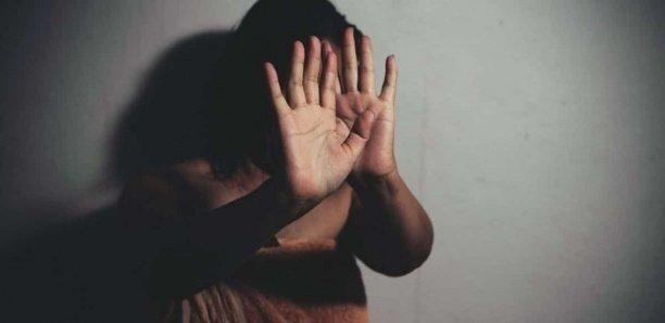 Viol sur une malade de Covid : L'agent de la Croix-Rouge accusé parle