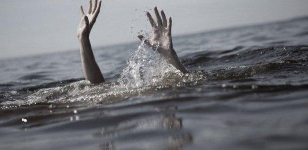 Linguère : Une fille de 13 ans meurt noyée dans un marigot à Dodji