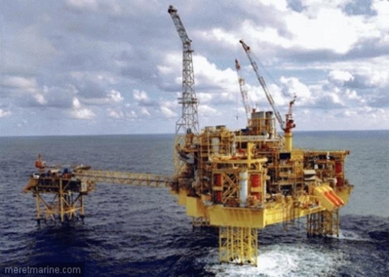 Pétrole sénégalais : Woodside bloque la transaction entre Cairn et Lukoil
