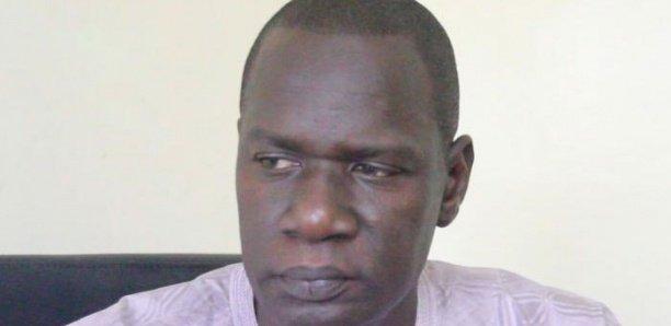 Momar Diongue sur les inondations : «Il y a une caste politico-affairiste qui profite de la situation»