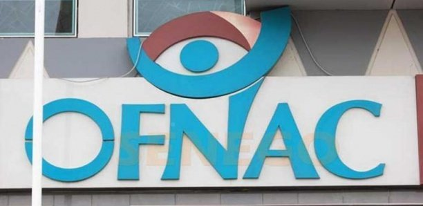 Corruption : L'Ofnac va désormais transmettre un rapport annuel au chef de l'Etat