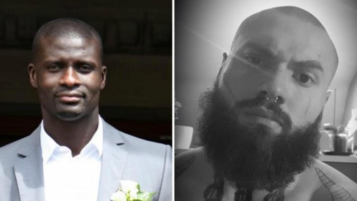 Belgique : Le présumé tueur de Mbaye Wade inculpé pour assassinat, l'homosexuel sénégalais reposerait au cimetière de sa belle-famille.