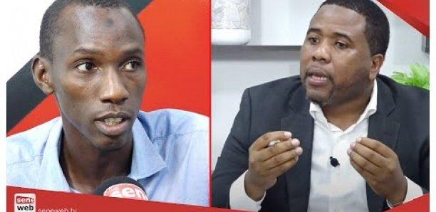 D-média : La cinglante réplique d'un ancien travailleur à Bougane