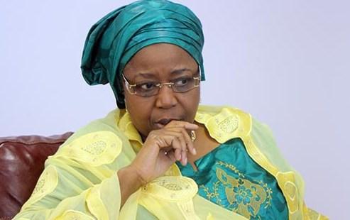 Eva Marie Coll Seck sur la gestion de la pandémie de la Covid-19 : « Pourquoi le Sénégal a été pris en exemple »
