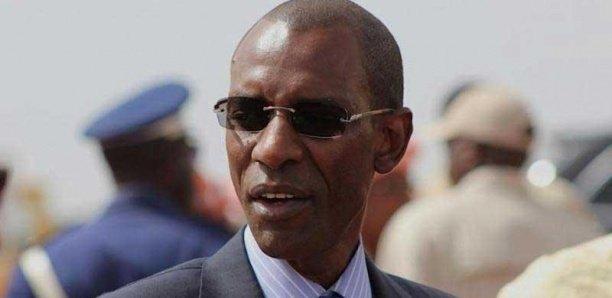 Croissance 2020 : Le Sénégal pourrait se retrouver avec un taux de plus de 2% (ministre)