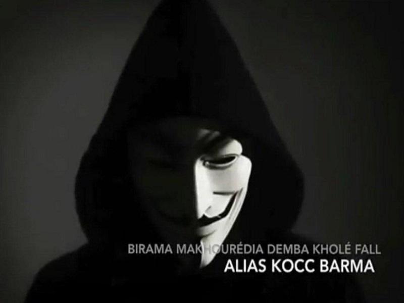 """Escroquerie sur les réseaux sociaux : """"Kocc"""" enfin arrêté par la Division de la cybercriminalité"""