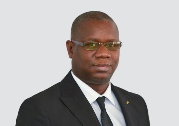 Politique : « Macky2012 n'est rien sans Jean Paul Dias, Adji Mbergane Kanouté… » (Moustapha Diagne)