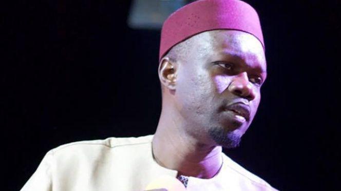 Ousmane Sonko- Doyen des juges: un face-à-face détonnant