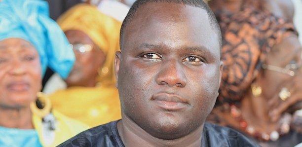 Pâques, 4 avril : Le message de Déthié Fall aux Sénégalais