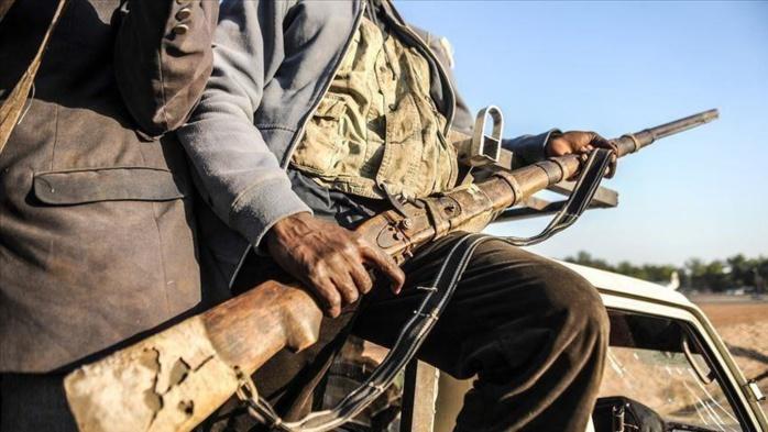 Accusé de faits liés au terrorisme et blanchi par le parquet : Mamadou Camara piégé par son obsession pour l'émigration...