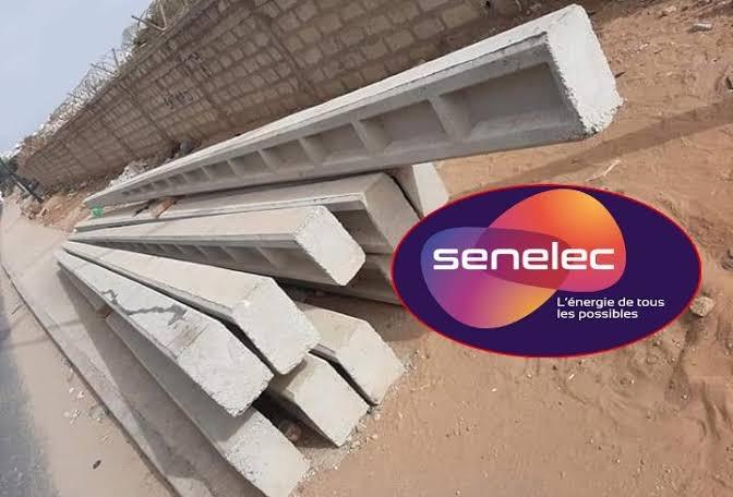 Situation des prestataires de la SENELEC / La CNPAS dément l'ATE : « Nous sommes totalement en phase avec la politique de la SENELEC »