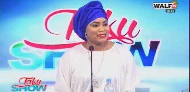 """Émission """"Taku Show"""" : Walf Tv provoque la colère du Tchad"""
