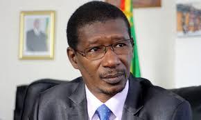 Accusé d'avoir saboté la visite du Président Sall: Mary Teuw Niane répond ...