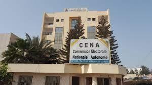 Élections de janvier 2022 : La CENA créé la CEDA de Keur Massar et se dit prête pour l'organisation de ces joutes.