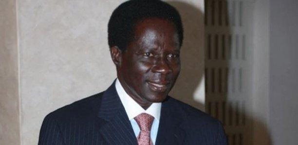 En mission pour l'UA : Ibrahima Fall éjecté du Tchad