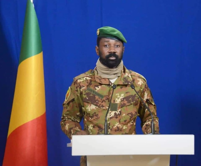Mali : les Chefs d'Etat de la CEDEAO préoccupés par la lenteur dans la préparation des élections et le recours à des compagnies de sécurité privée