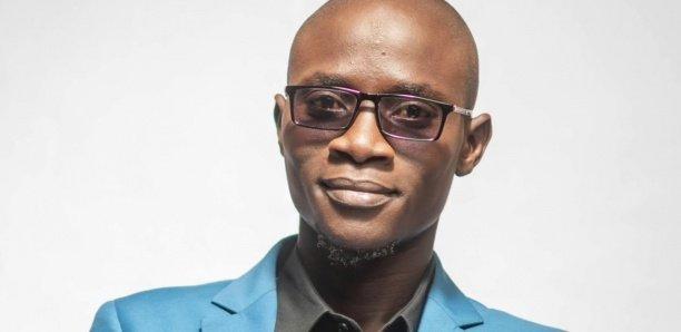 Revue de Presse du 20 Septembre 2021 avec Abdou Diouf Junior