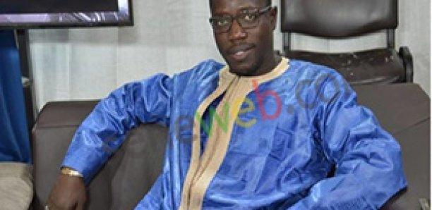 Revue de Presse du 13 Octobre 2021 avec Mouhamed Ndiaye